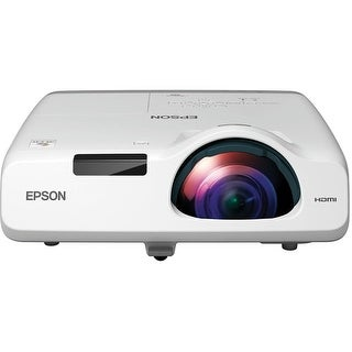 Buy Portable Projectors Online At Overstock Com Our Best