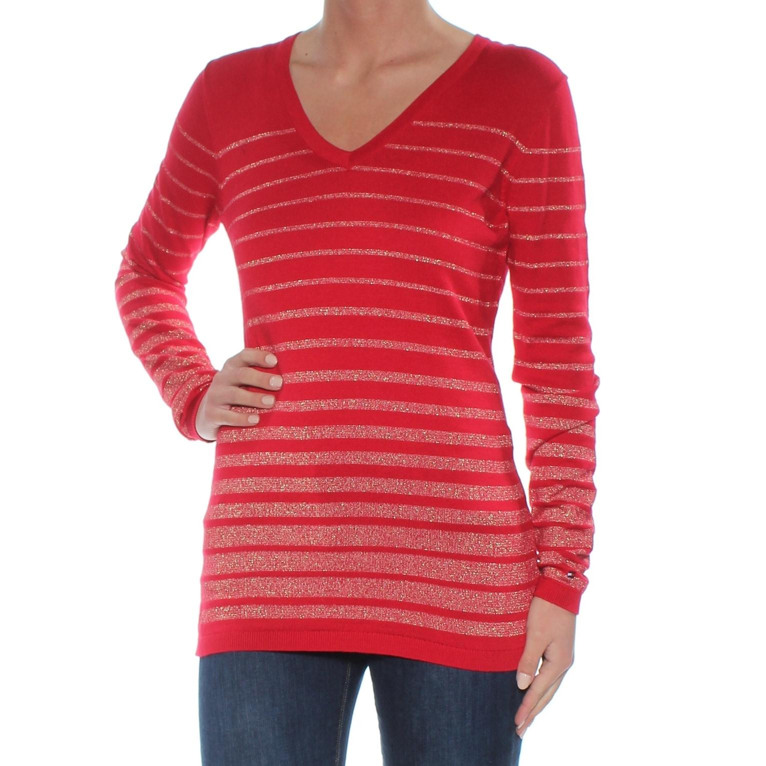 c6719f27247 Tommy Hilfiger Women s Sweaters
