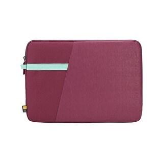 "Case Logic Ibira 13.3 Inch Tablet Sleeve Case Tablet Sleeve Case"