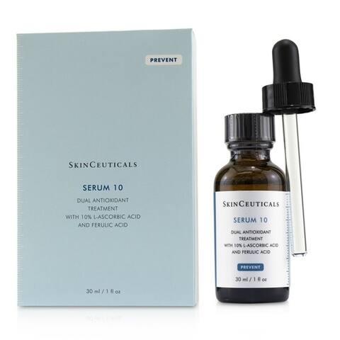 Skin Ceuticals Serum 10 30Ml/1Oz
