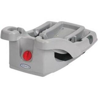 Graco SnugRide Click Connect 30 & 35 LX Infant Car Seat Base - Black