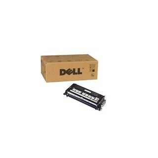 Dell K83jd 6K Pg Magenta Toner Cartridge Yield U&R K83jd For S5840