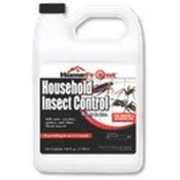 Bonide 10530 Household Insect Control, Gallon