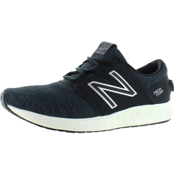 nb womens trainers