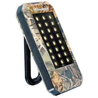 Kilimanjaro LED Compact Work Light - Camo - 910109