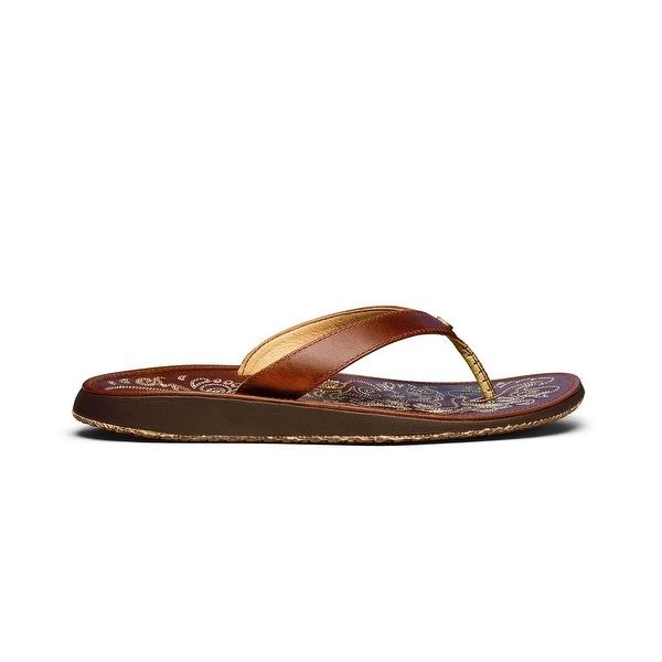 Olukai Paniolo Sandal