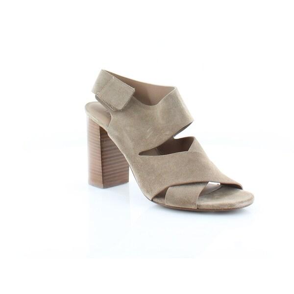 Vince Farrah Women's Heels Sand