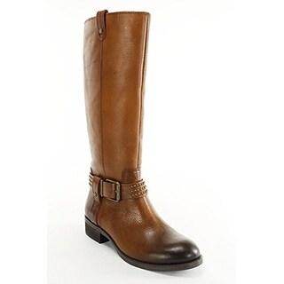 Jessica Simpson Women's Essence Knee-High Boot