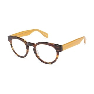 Scojo New York Unisex Fulton St Reading Glasses