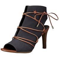 Franco Sarto Women's Quinera Ankle Bootie - 7