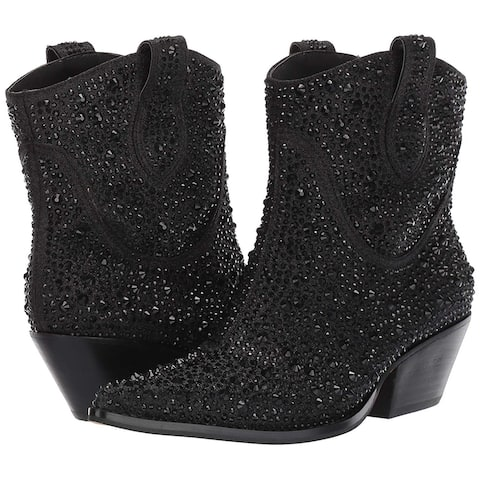 Jessica Simpson Women's Tamira2 Fashion Boot