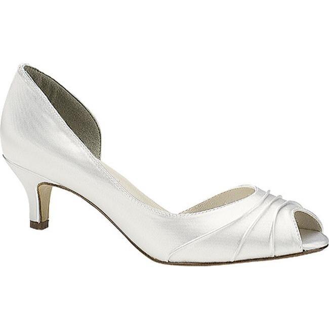 54d805d343 Buy Touch Ups Women's Heels Online at Overstock | Our Best Women's Shoes  Deals