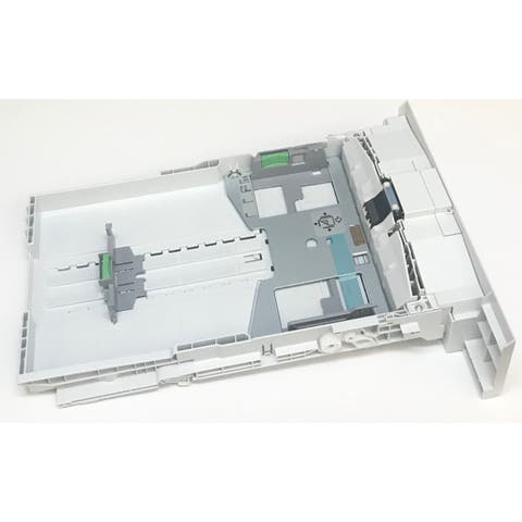 OEM Brother 250 Page Pape Cassette Tray Shipped With MFC-L3770CDW , MFCL3770CDW - N/A