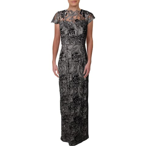 Buy Decode 1 8 Evening & Formal Dresses Online at Overstock | Our