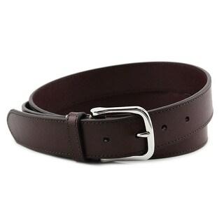 Maker & Company Men Belt