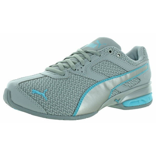 Puma Tazon 6 Knit Women's Running Shoes Sneakers
