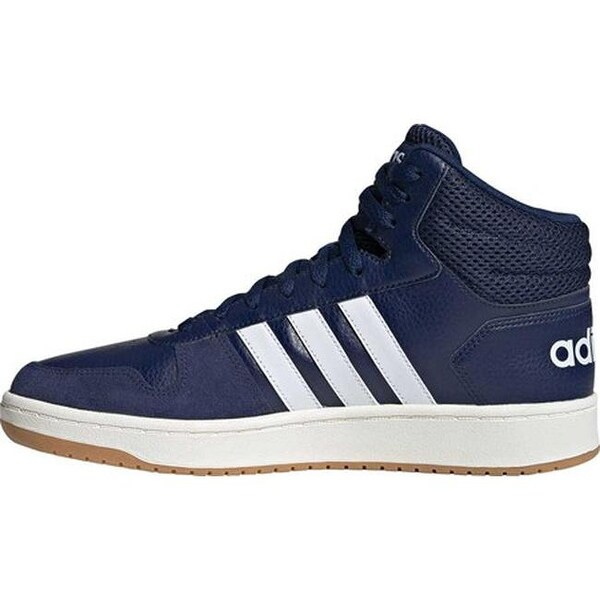Mens adidas Trainers at Sports Direct USA
