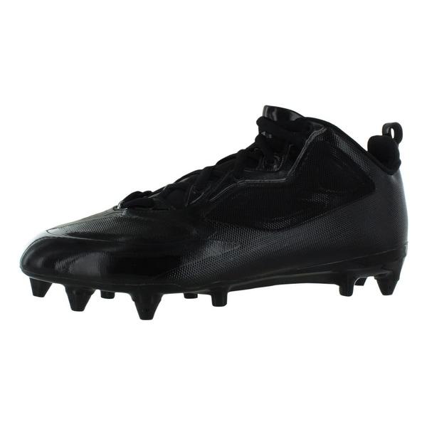 Adidas As RgIII Mid Hybrid D Football Men's Shoes - 13.5 d(m) us