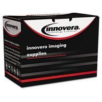 """Innovera Remanufactured CF280A(M) (80AM) MICR Toner, Black Remanufactured CF280A(M) (80AM) MICR Toner, Black"""