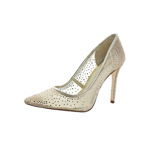 db2a00791d Buy Jessica Simpson Women's Heels Online at Overstock | Our Best ...