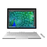 Microsoft Surface Book SW6-00001 Tablet PCs