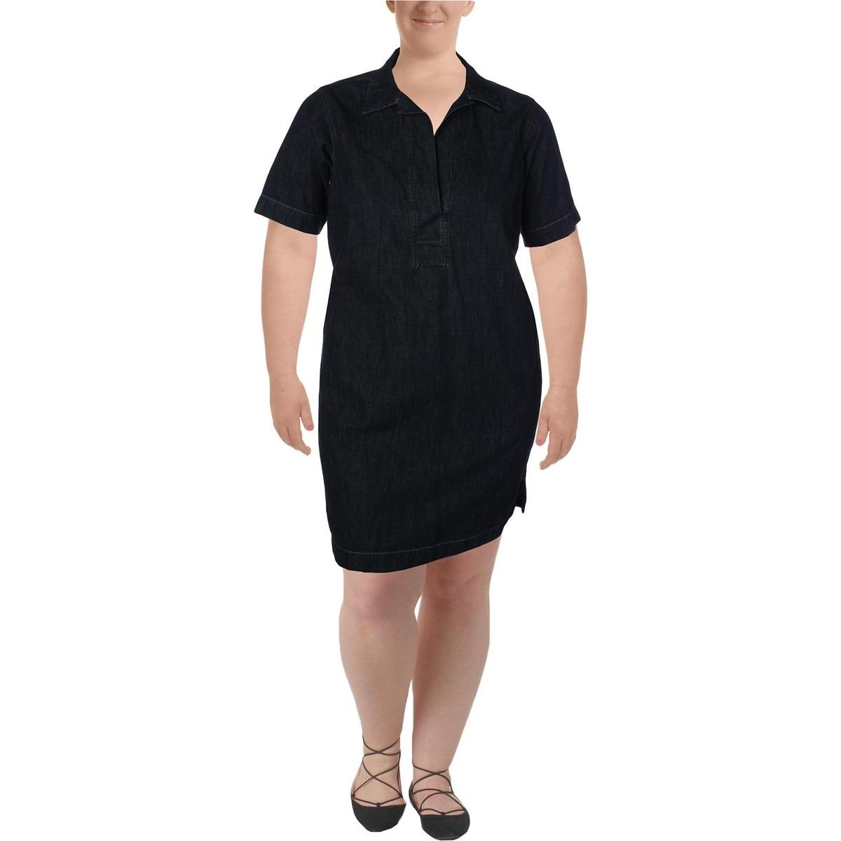 d67c2e0ffce Short Sleeve LAUREN Ralph Lauren Dresses