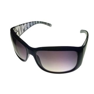best designer sunglasses for women  best womens sunglasses 2017 mk79ii