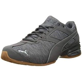 3bbfa20ca1f Puma Men s Shoes