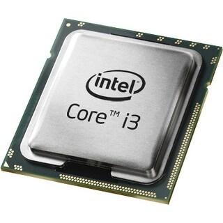 Intel CM8062301044204 Intel Core i3 i3-2120 Dual-core (2 Core) 3.30 GHz Processor - Socket H2 LGA-1155OEM Pack - 512 KB - 3 MB