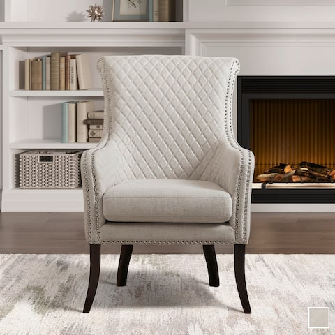 Altair Accent Chair