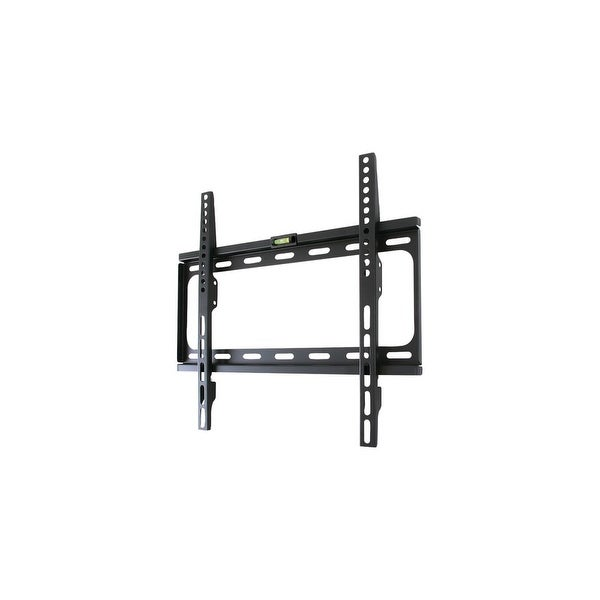 Zax 85311B 26 Inches-50 Inches Flush TV Mount