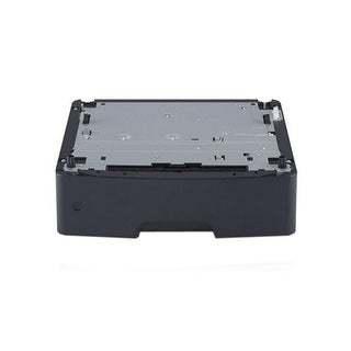 Dell N9GFF Paper Tray