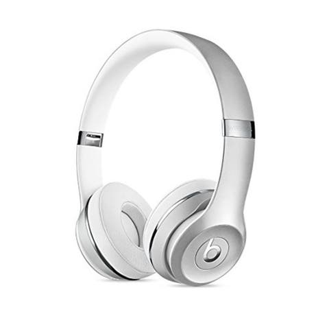 Beats by Dr. Dre Beats Solo3 Wireless On-Ear Headphones (Refurbished)