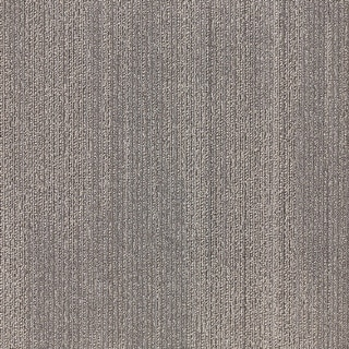 """Mohawk Industries EQ114  Plymouth - 24"""" x 24"""" Square Carpet Tile - Tufted Textured Loop - Sold by Carton (72 SF/Carton)"""