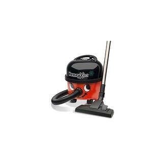 Numatic Henry Xtra HVX200 Canister Vacuum Cleaner Canister Vacuum Cleaner