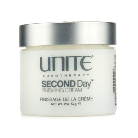 Unite - Second Day (Finishing Cream)(57G/2Oz)