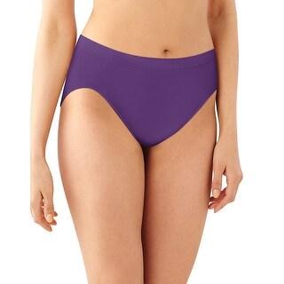 Bali Comfort Revolution MF Hi Cut P3 - Color - Purple Vista/Warm Steel/Blushing Pink Swirl - Size - 7