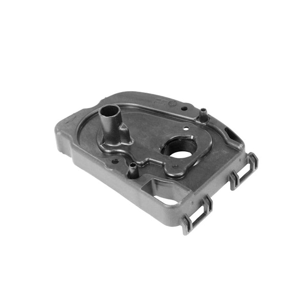 Briggs & Stratton OEM 594107 replacement base-air cleaner