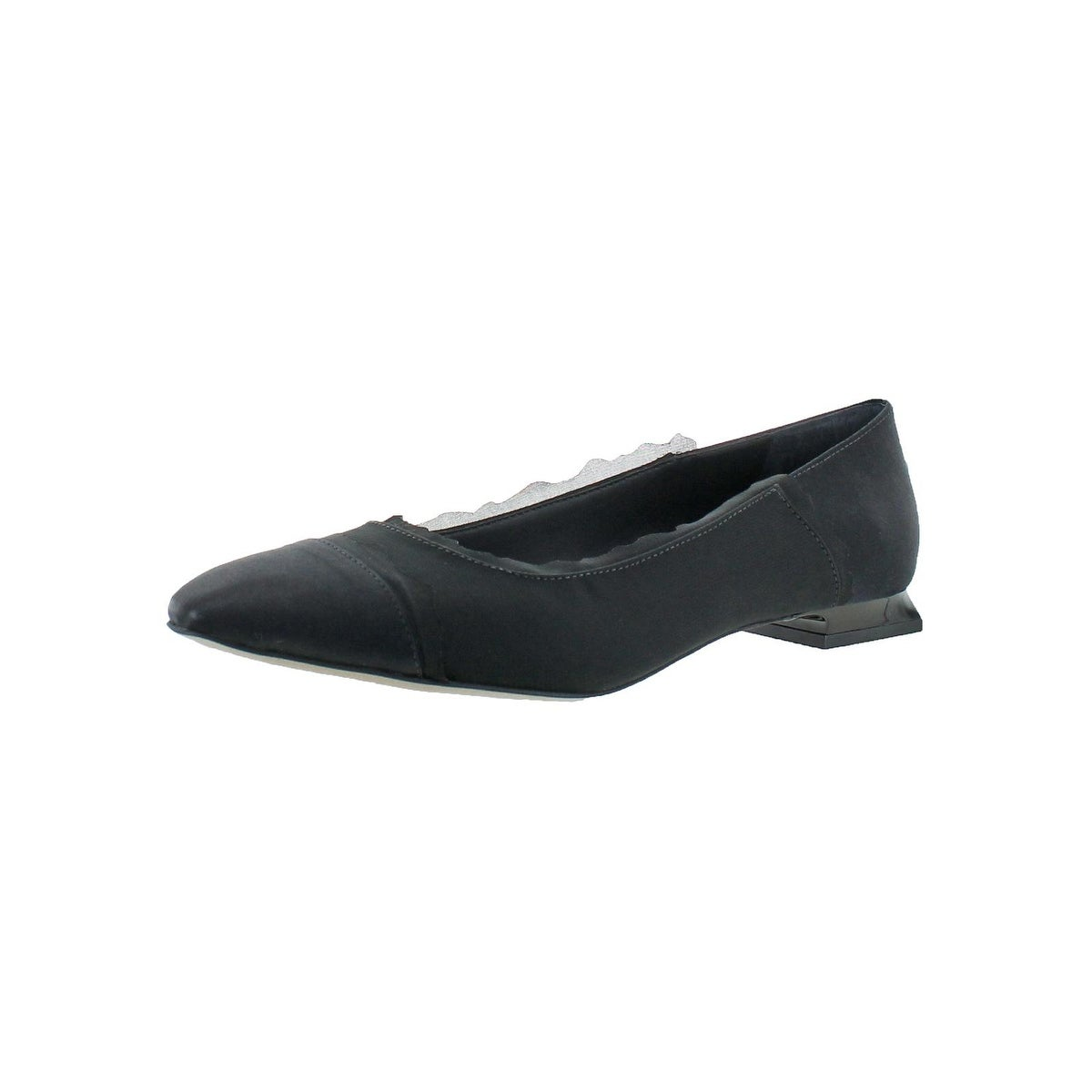 a4f6954f306 Buy Calvin Klein Women s Flats Online at Overstock