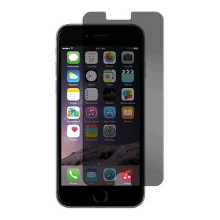 Gadget Guard - Shadow Glass Privacy Protection for Apple iPhone 6