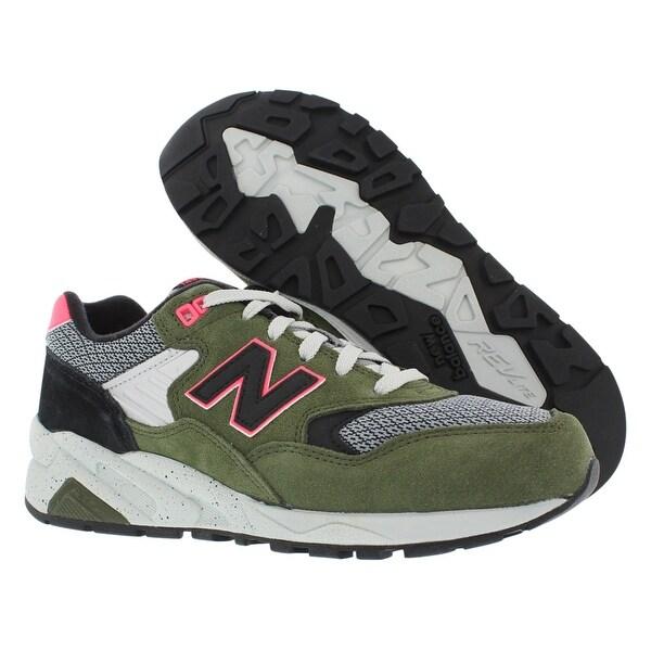 New Balance 580 Composite Women's Shoes Size - 6 m us