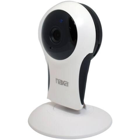 Naxa NSH-3000 Wi-Fi Smart Camera