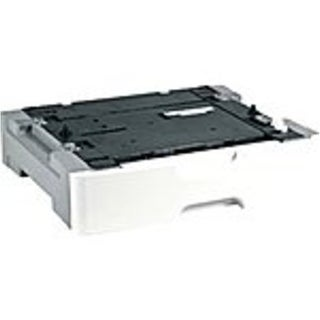 Lexmark - Media drawer and tray - 250 sheets in 1 tray(s) (Refurbished)