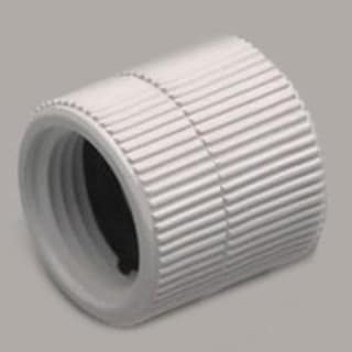 Watermaster 53363 PVC Hose-To-Pipe Fittings, 3/4""