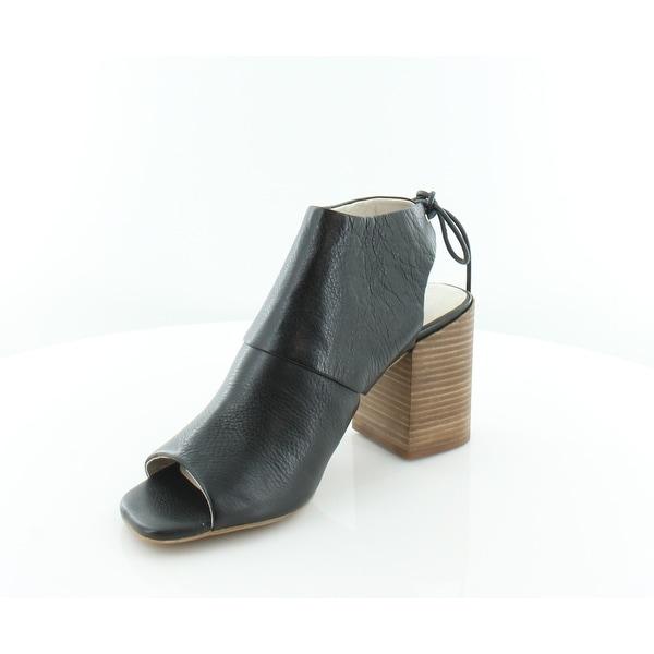 Kenneth Cole Katarina Womens Heels