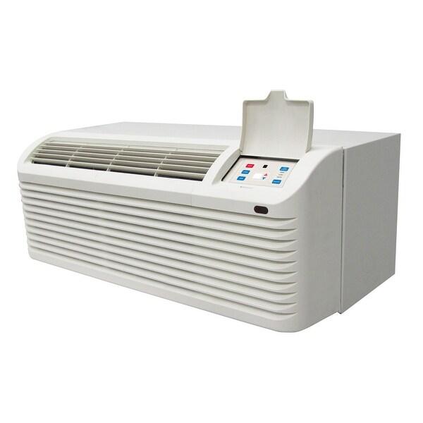 Shop Comfort Aire Pthp09a130a 9 000 Btu Ptac Heat Pump