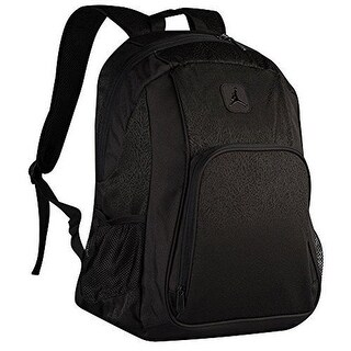 Nike Air Jordan Legacy Elite School Backpack 9A1456