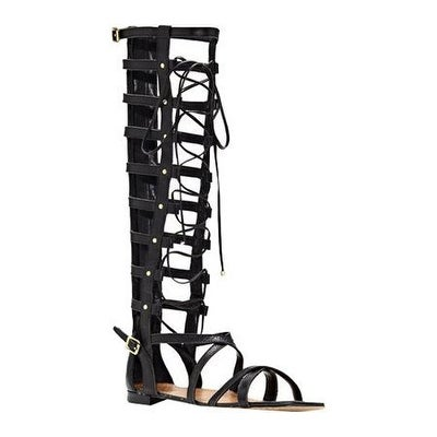 Vince Camuto Mesta Women's Sandal
