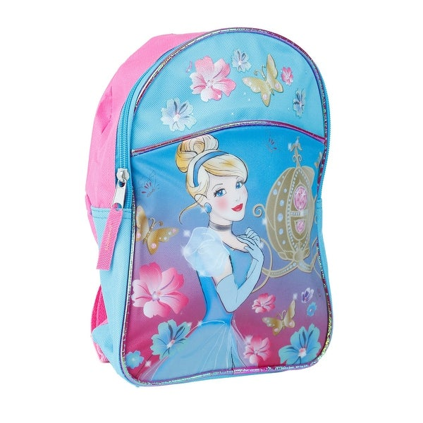 Cinderella Mini Backpack
