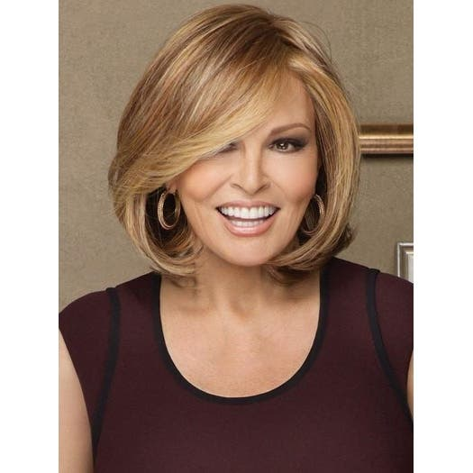 Shop Upstage(AVG)by Raquel Welch Wigs - HF Synthetic hair ...
